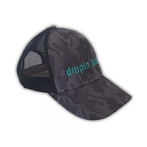 Dropinboards Caps
