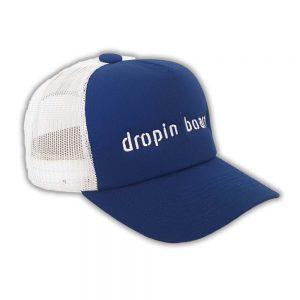 Dropinboards Caps