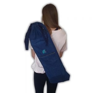 Dropinboards Skate Bag