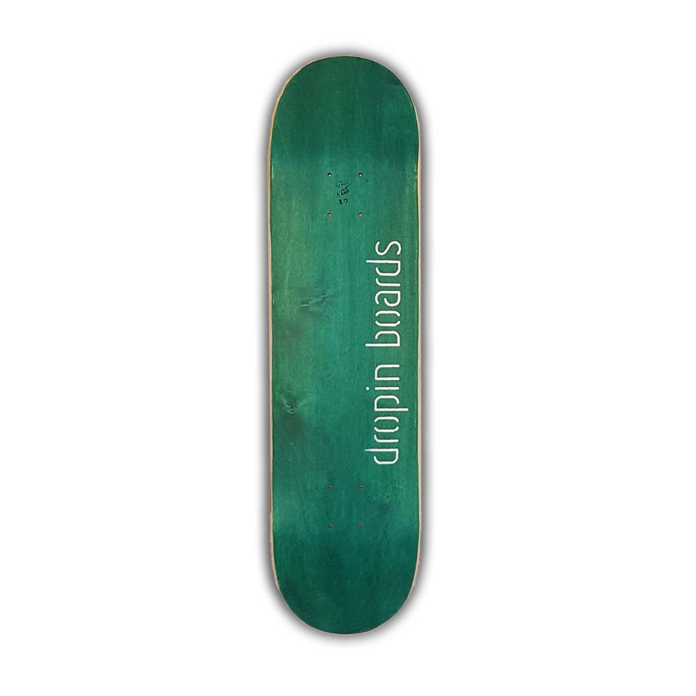 Skateboard-Dropinboards-Green.jpg