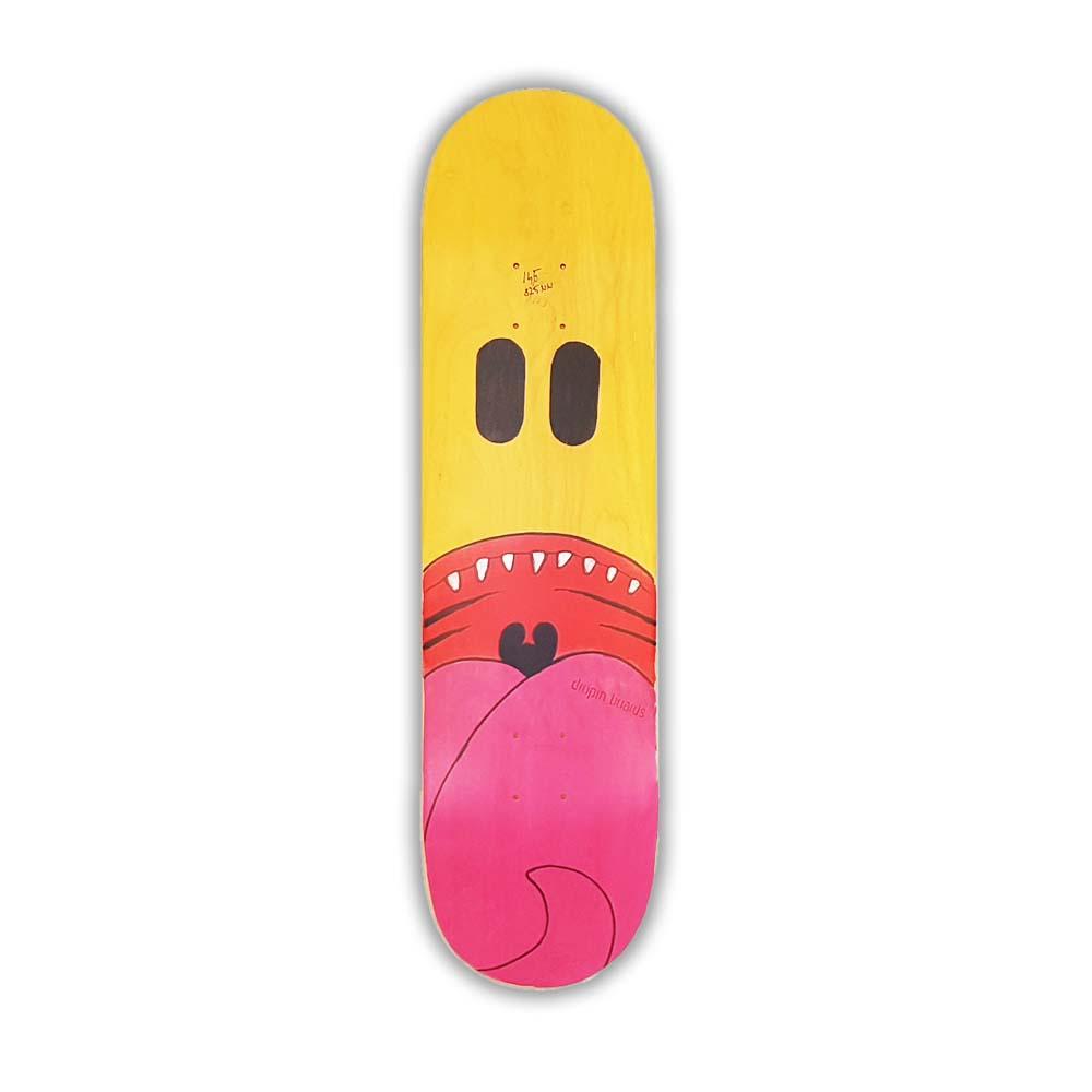 Skateboard-Dropinboards-Kook.jpg