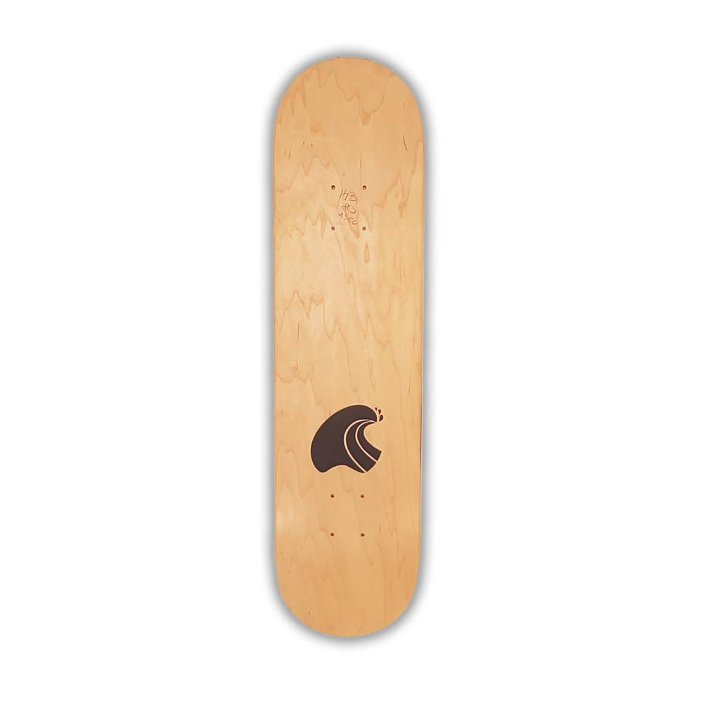 Skateboard-Dropinboards-Logo-Natural.jpg