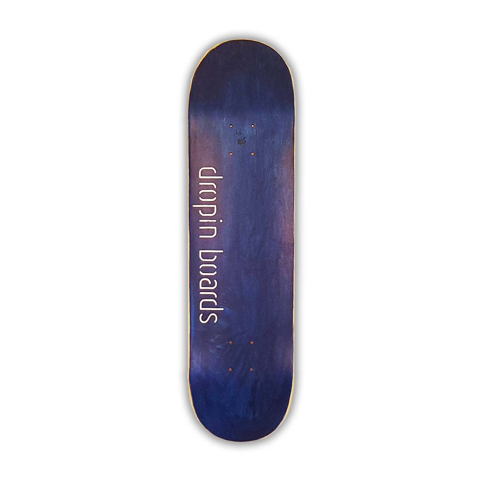 Skateboard-Dropinboards-Royal-Blue.jpg