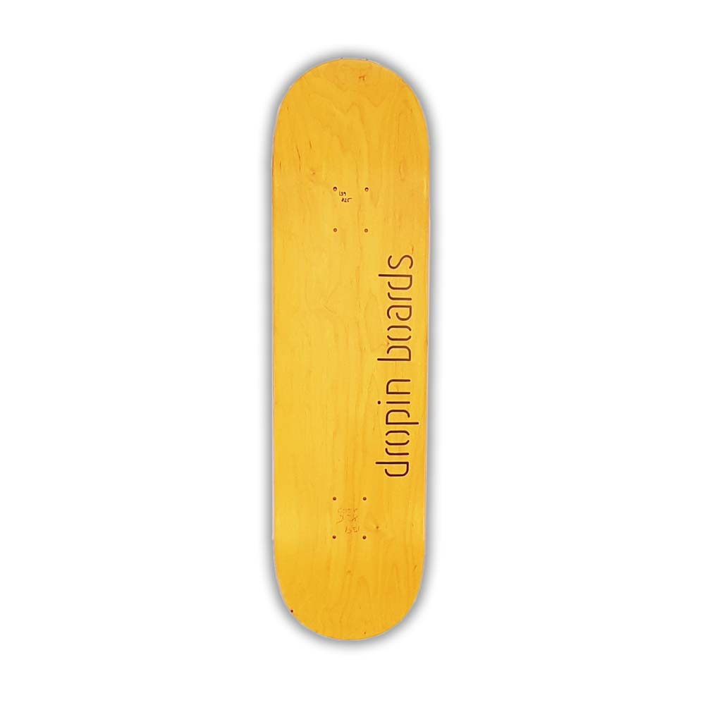 Skateboard-Dropinboards-Yellow.jpg